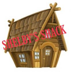 Shelby's Shack Clubhouse