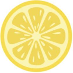 Lemoneight  Clubhouse