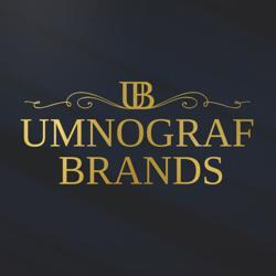 Umnograf Brands Clubhouse