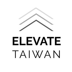 我們 Elevate Taiwan Clubhouse