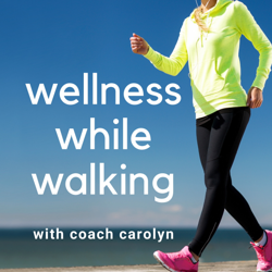 Wellness While Walking Clubhouse