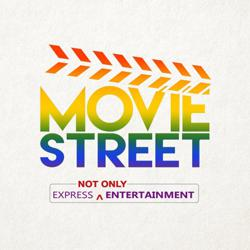 Movie Street Clubhouse
