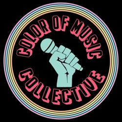 Color of Music Collective Clubhouse