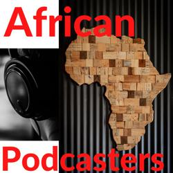 African Podcasters Clubhouse