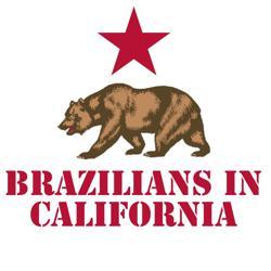 Brazilians in California  Clubhouse