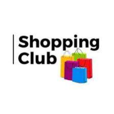 Shopping Clubhouse