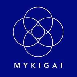 MY IKIGAI Clubhouse