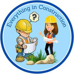Everything Construction Clubhouse
