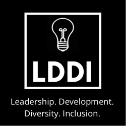 Leaders & Inclusionists Clubhouse
