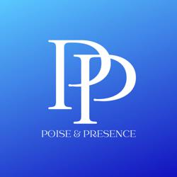 Poise & Presence Clubhouse