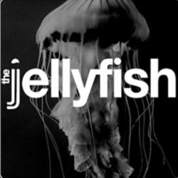 The Jellyfish Clubhouse