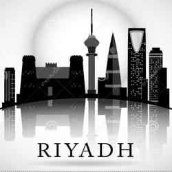 RIYADH Clubhouse