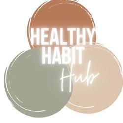 Healthy Habit Hub Clubhouse
