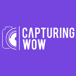 Capturing WOW Clubhouse