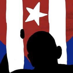 The Cuba Social Club Clubhouse