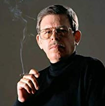 The Art Bell Club Clubhouse