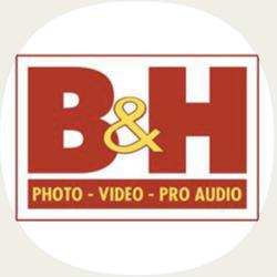 Club B&H Clubhouse