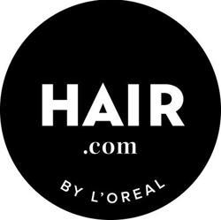 Hair.com Clubhouse
