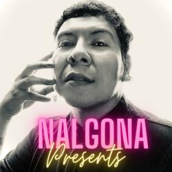 NALGONA Presents Clubhouse