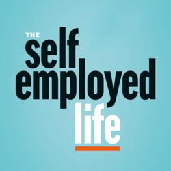 The Self-Employed Life Clubhouse