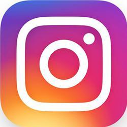 Instagram Marketing Land Clubhouse