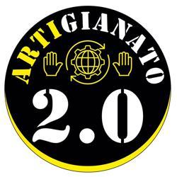 Artigianato 2.0 Clubhouse
