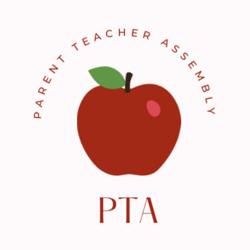 Parent Teacher Assembly Clubhouse