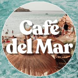 Cafe Del Mar Clubhouse
