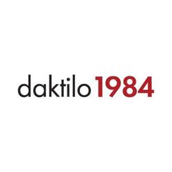 Daktilo1984 Clubhouse