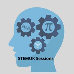STEMUK Sessions Clubhouse