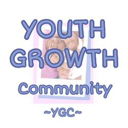 Youth Growth Community  Clubhouse