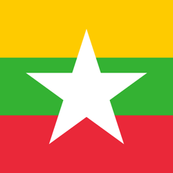 [All About Myanmar] Clubhouse