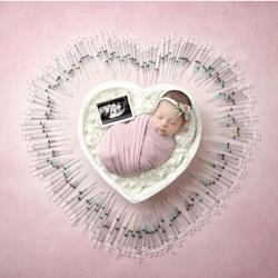 Persian Fertility  Clubhouse