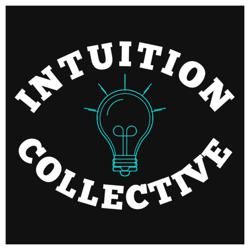 INTUITION COLLECTIVE Clubhouse