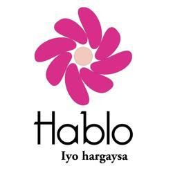 HABLO IYO HARGAYSA Clubhouse