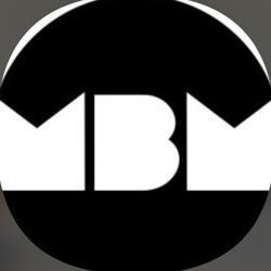 Black Money Movement Clubhouse