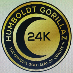 24k.Global  Clubhouse