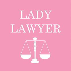 Lady Lawyers: UNCUT Clubhouse