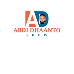 Abdi dhaanto Show  Clubhouse