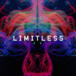 Limitless Body And Mind Clubhouse