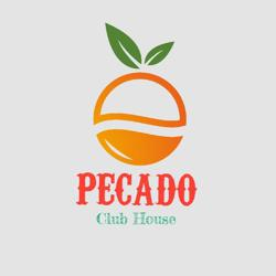 PECADO / پیکادو Clubhouse
