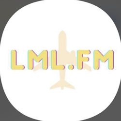 LetMeLand Radio Clubhouse