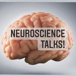 Neuroscience Talks! Clubhouse