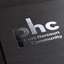PortHarcourtCommunity Clubhouse