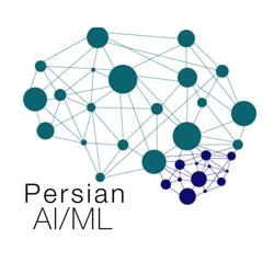 Persian AI/ML Lounge Clubhouse