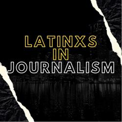 Latinxs in Journalism Clubhouse