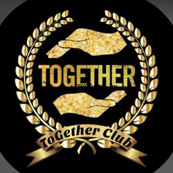 Together club Clubhouse