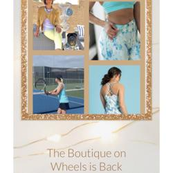 Empowering Style  Clubhouse