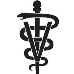 Veterinary Medicine Clubhouse
