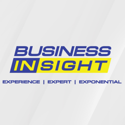 Business Insight Clubhouse